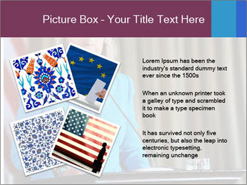 0000080412 PowerPoint Template - Slide 23