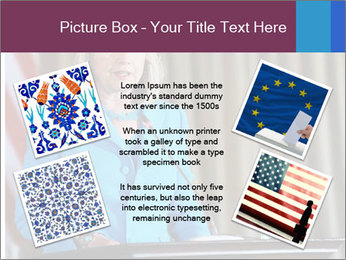 0000080412 PowerPoint Template - Slide 24