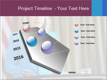 0000080412 PowerPoint Template - Slide 26