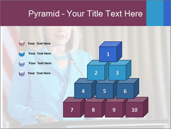 0000080412 PowerPoint Template - Slide 31