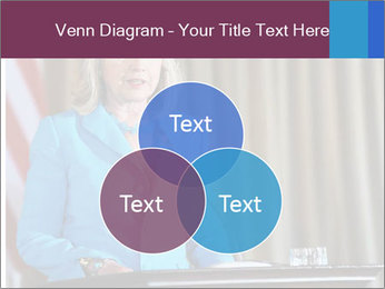 0000080412 PowerPoint Template - Slide 33