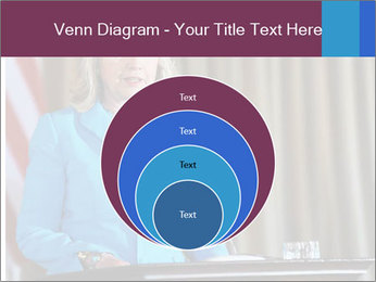 0000080412 PowerPoint Template - Slide 34