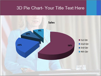 0000080412 PowerPoint Template - Slide 35