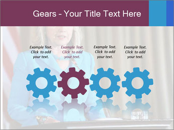 0000080412 PowerPoint Template - Slide 48