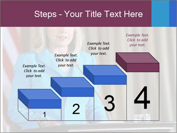 0000080412 PowerPoint Template - Slide 64