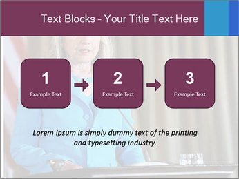 0000080412 PowerPoint Template - Slide 71
