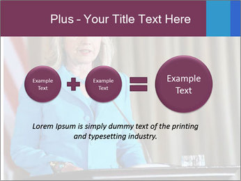 0000080412 PowerPoint Template - Slide 75