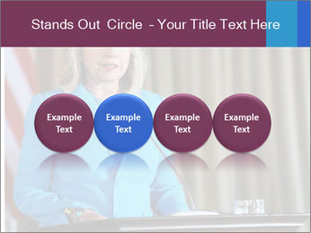 0000080412 PowerPoint Template - Slide 76