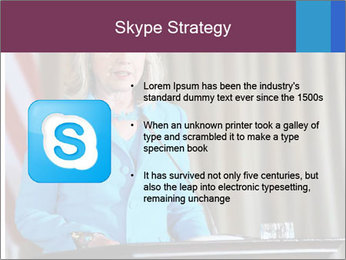 0000080412 PowerPoint Template - Slide 8
