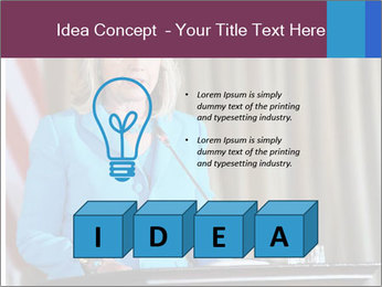 0000080412 PowerPoint Template - Slide 80