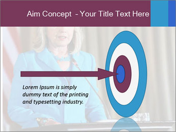 0000080412 PowerPoint Template - Slide 83