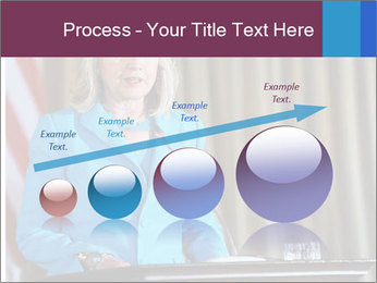 0000080412 PowerPoint Template - Slide 87