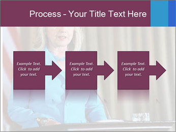 0000080412 PowerPoint Template - Slide 88