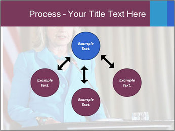 0000080412 PowerPoint Template - Slide 91