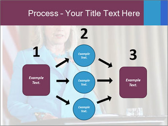 0000080412 PowerPoint Template - Slide 92