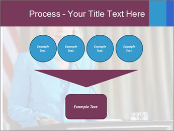 0000080412 PowerPoint Template - Slide 93