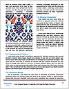0000080412 Word Templates - Page 4