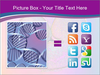 0000080413 PowerPoint Template - Slide 21
