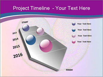 0000080413 PowerPoint Template - Slide 26