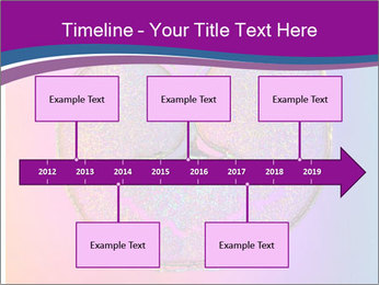 0000080413 PowerPoint Template - Slide 28