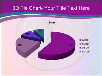 0000080413 PowerPoint Template - Slide 35