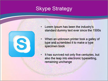 0000080413 PowerPoint Template - Slide 8