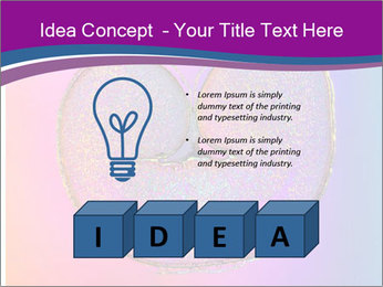 0000080413 PowerPoint Template - Slide 80