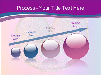 0000080413 PowerPoint Template - Slide 87