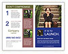 0000080414 Brochure Template