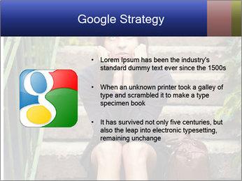 0000080414 PowerPoint Template - Slide 10