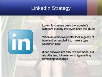 0000080414 PowerPoint Templates - Slide 12