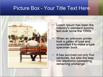 0000080414 PowerPoint Templates - Slide 13