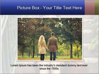 0000080414 PowerPoint Templates - Slide 15