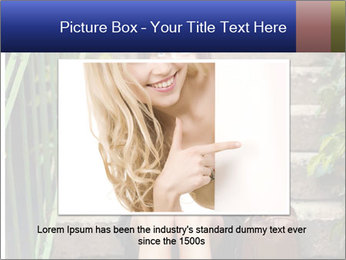 0000080414 PowerPoint Templates - Slide 16