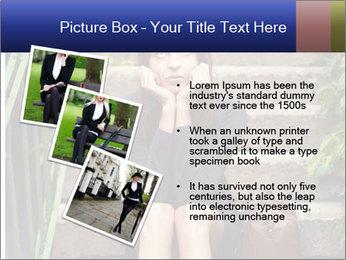 0000080414 PowerPoint Templates - Slide 17