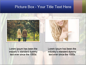 0000080414 PowerPoint Templates - Slide 18