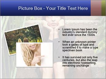 0000080414 PowerPoint Template - Slide 20