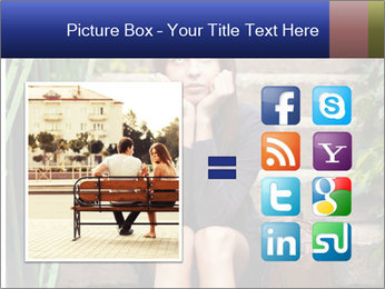 0000080414 PowerPoint Templates - Slide 21