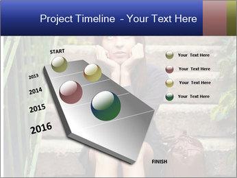 0000080414 PowerPoint Templates - Slide 26