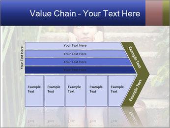 0000080414 PowerPoint Templates - Slide 27