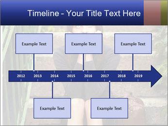 0000080414 PowerPoint Templates - Slide 28