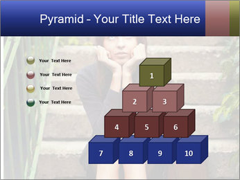 0000080414 PowerPoint Templates - Slide 31