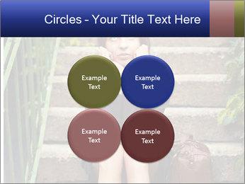 0000080414 PowerPoint Templates - Slide 38