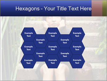 0000080414 PowerPoint Templates - Slide 44