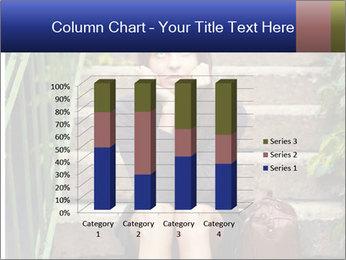 0000080414 PowerPoint Template - Slide 50