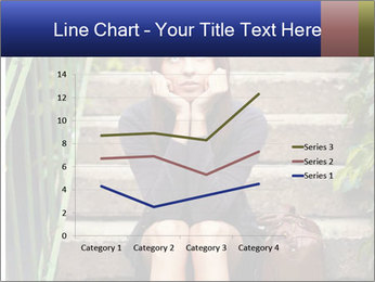 0000080414 PowerPoint Templates - Slide 54