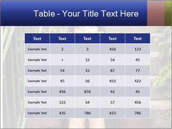 0000080414 PowerPoint Templates - Slide 55