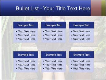 0000080414 PowerPoint Templates - Slide 56