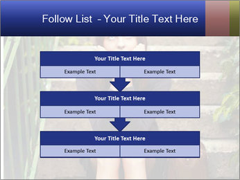 0000080414 PowerPoint Templates - Slide 60