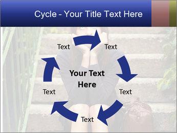 0000080414 PowerPoint Templates - Slide 62